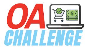 OA Challenge